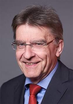 Rainer Sochiera