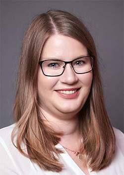 Sabrina Moeltgen