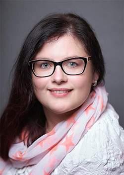 Susanne Held